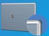 Pin Board GRD series;cork board