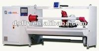3M acrylic foam adhesive tape cutting machine