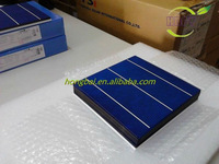 Buy Polycrystalline Silicon Solar Cells Price 6x6