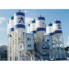 HZS Ready-mixed trustworthy Concrete Mixing Plant, Concrete Mixing Plant, Concrete Batching Plant