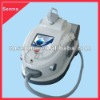 portable IPL hair removal equipment from factory in China