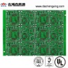 FR4 Printed circuit board