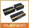 HOT!!! Customized Plastic Jewelry Boxes (ZDJ13-022)