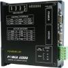 PSV8080-AC Servo Driver
