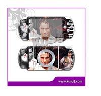 Rmovable Skin for PSP2000