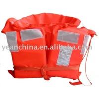 Life jacket DF5564-1