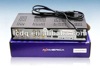 AZ Box S810B(special for south american people)