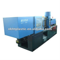 injection molding machine with sero motor(HYT-1600)