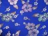 jacquard fabric Chinese brocade satin