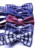 Children Bow Ties ,