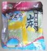 Charcoal air purification bag/Air Purification Bag/Eco-friendly Air Purification Bag