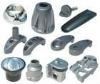 Mould CNC Machine/Zhoneke brand,6080