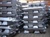 Aluminum Ingots 99.70A