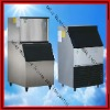 Ice cube maker machine for drink 0086 13613847731
