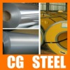 aisi 316ti stainless steel coils