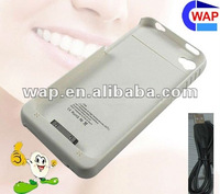 NEW! For iPhone 4 & 4S External Battery Charger Pack