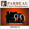 Exclusive Basler AVR AVC63-4