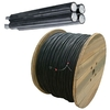 11kv aerial cable