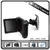 120 Degree Wide-Angle Infrared Remote Control Car Camera