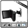 120 Degree Wide-Angle Infrared Remote Control Car Camera