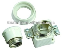 Factory Directly F592 Porcelain Fuse Unit