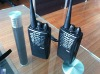 TWO-WAY Radio battery for HYT TC500