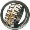 IKO spherical roller bearing 23220CA/W33