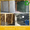 Supply Hot Sell Chinese Marble