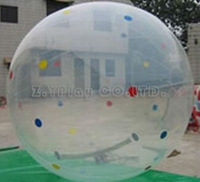 ZY-35B03 water ball walking