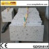 SDS New & Own-quarry Chinese granite