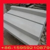 chinese Honed white sandstone