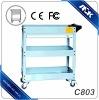 Tool Trolley C803