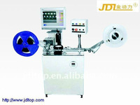 SMD automatic packaging component machine