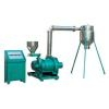 High-Speed Whirlpool Mill (SMP-390 Series)