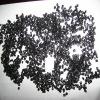 25% fiber glass reinforced PPO