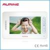 Aurine Video Door Phone