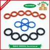 High tensile EPDM rubber o ring mold