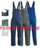 bib pant (working garment)
