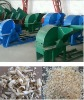 wood shavings for horse bedding machine 0086-15838257928