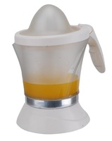 Hot Selling Citrus Juicer