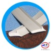 soft PVC plastic Extrusion seal strip