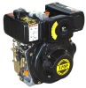 model YM186FSE,10hp for generator camshaft single cylinder diesel engine