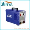 XINYA Plasma cutter cutting machine welding machine welder (CUT-40)