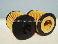 Mann oil filter hu712x