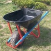 WB8601 sell wheel barrow