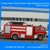Dong feng fire truck, FACTORY DIRECT SALE