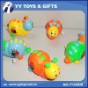 Cheap! Wind up toys animals