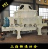 Advanced Sand Making Machine for Sell