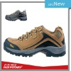 light weight waterproof fashion hiking shoes women 2012