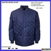 2012 MY MORNING WORK JACKET , WINTER MEN WORK JACKET CASUAL STYLE